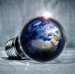 Realizzazione e sviluppo di impianti a fonti rinno